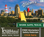 TMIWorkPlaceSafety50