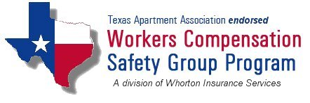 Texas Workers Compensation Safety Group Program